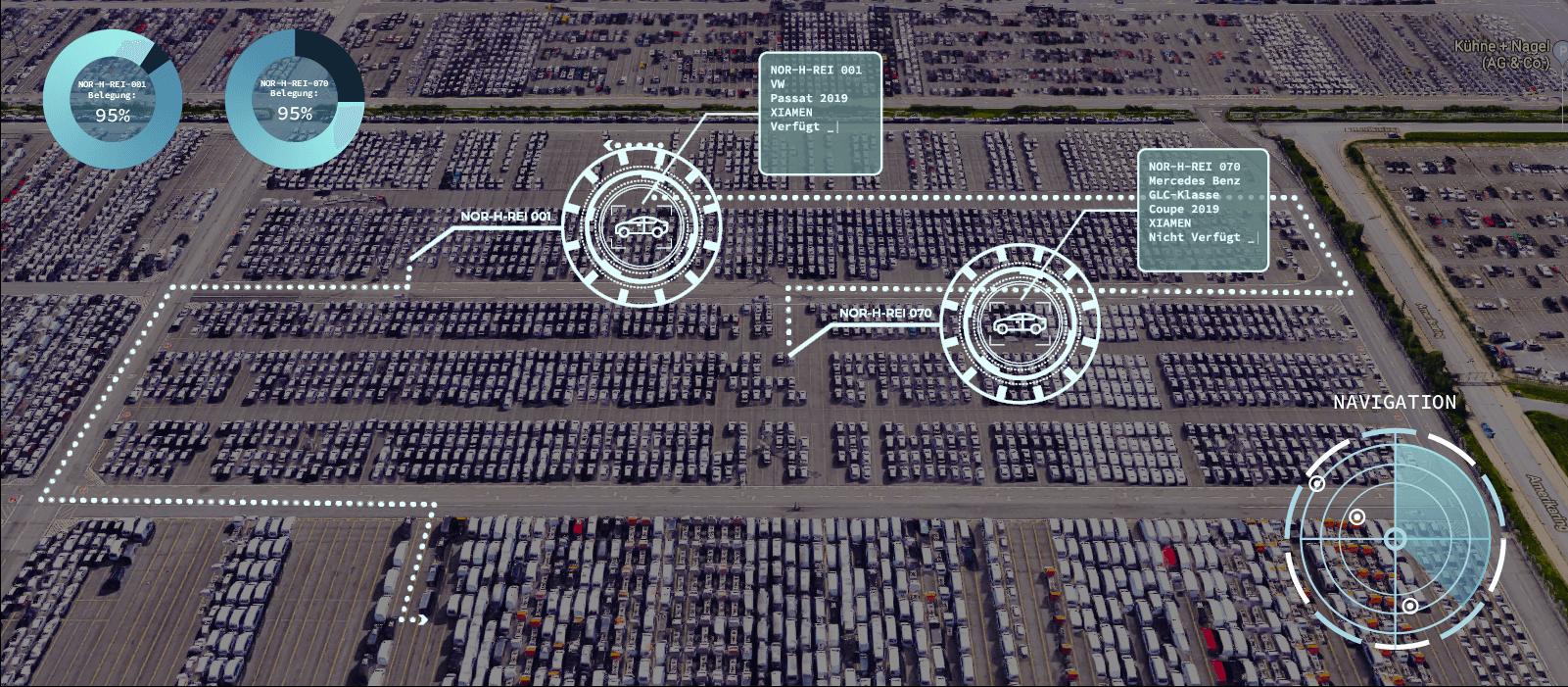 parkfutura